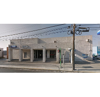 Foto de local en renta en, garza nieto, monterrey, nuevo león, 1645270 no 01