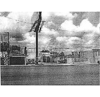 Foto de terreno comercial en renta en  , garza y garza, juárez, nuevo león, 1087223 No. 01