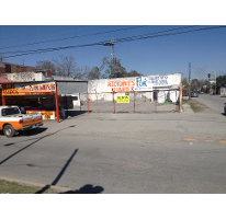 Foto de terreno comercial en renta en, garza y garza, juárez, nuevo león, 1624596 no 01
