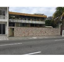 Foto de casa en renta en  294, reforma, veracruz, veracruz de ignacio de la llave, 2865635 No. 01