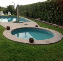 Foto de casa en venta en gaspar 2, san gaspar, jiutepec, morelos, 2119832 No. 01