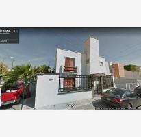 Foto de casa en venta en gaspar henaine 136, la joya, querétaro, querétaro, 0 No. 01