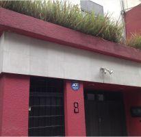 Foto de casa en renta en gaus 1, anahuac i sección, miguel hidalgo, df, 1685462 no 01