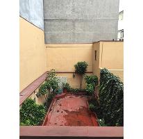 Foto de casa en renta en gausss 0, anzures, miguel hidalgo, distrito federal, 2418908 No. 02