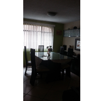 Foto de departamento en venta en  , hacienda del parque 1a sección, cuautitlán izcalli, méxico, 2111982 No. 01