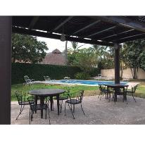 Foto de casa en venta en gaviotas 322, gaviotas, puerto vallarta, jalisco, 2658065 No. 01