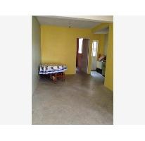 Foto de casa en venta en gaviotas 7, llano largo, acapulco de juárez, guerrero, 2796429 No. 01