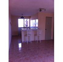 Foto de terreno habitacional en venta en, carlos a madrazo, centro, tabasco, 1094747 no 01