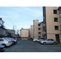 Foto de departamento en venta en  , gaviotas norte, centro, tabasco, 1619922 No. 01