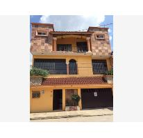 Foto de casa en venta en  , gaviotas norte, centro, tabasco, 2681936 No. 01