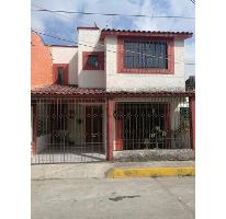 Foto de casa en venta en  , gaviotas norte, centro, tabasco, 2761238 No. 01