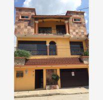 Foto de casa en venta en, gaviotas norte sector explanada, centro, tabasco, 1466583 no 01