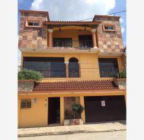 Foto de casa en venta en, gaviotas norte sector explanada, centro, tabasco, 1649432 no 01