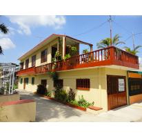 Foto de casa en venta en  , gaviotas norte sector explanada, centro, tabasco, 2205686 No. 01