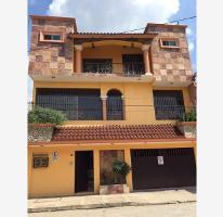 Foto de casa en venta en  , gaviotas sur sección san jose, centro, tabasco, 2656299 No. 01