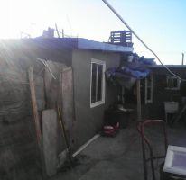 Foto de casa en venta en geminis 9431, emiliano zapata, tijuana, baja california norte, 1623620 no 01