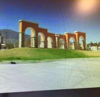 Foto de casa en venta en géminis y aries sn, puerta del sol, xalisco, nayarit, 2376234 no 01
