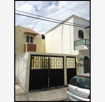 Foto de casa en venta en gemma 65, astilleros de veracruz, veracruz, veracruz, 1902058 no 01