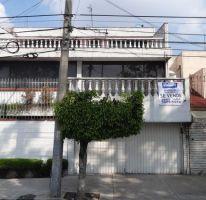 Foto de casa en venta en genaro garcia 10, jardín balbuena, venustiano carranza, df, 2436876 no 01
