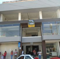 Foto de local en renta en genaro rodriguez, túxpam de rodríguez cano centro, tuxpan, veracruz, 1721028 no 01