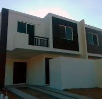 Foto de casa en venta en genaro salinas 0, loma bonita, altamira, tamaulipas, 0 No. 01