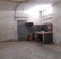 Foto de local en renta en genaro salinas 118, tampico centro, tampico, tamaulipas, 3695895 No. 01