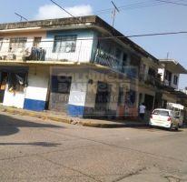 Foto de local en venta en genaro salinas 406, tampico centro, tampico, tamaulipas, 704164 no 01