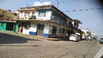 Foto de local en venta en  406, tampico centro, tampico, tamaulipas, 704164 No. 01