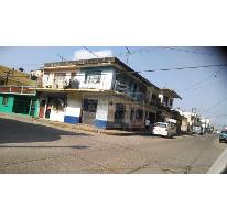 Foto de local en venta en  , tampico centro, tampico, tamaulipas, 1840438 No. 01