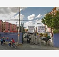 Foto de departamento en venta en general anastacio bustamante 156, presidentes de méxico, iztapalapa, distrito federal, 2574156 No. 01