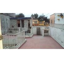 Foto de terreno habitacional en venta en general anaya , general pedro maria anaya, benito juárez, distrito federal, 2920129 No. 01