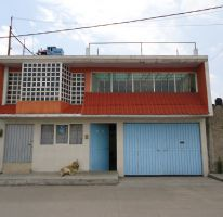 Foto de casa en venta en general anaya, los reyes, tultitlán, estado de méxico, 1962242 no 01