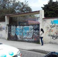 Foto de terreno habitacional en renta en general anaya, santiaguito, metepec, estado de méxico, 1413869 no 01