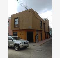 Foto de casa en venta en general arteaga 207, guadalajara centro, guadalajara, jalisco, 3989810 No. 01