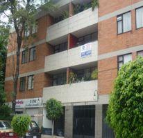 Foto de departamento en renta en general cano 176 int301, san miguel chapultepec i sección, miguel hidalgo, df, 1480023 no 01
