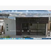 Foto de casa en venta en  244, valle del nazas, gómez palacio, durango, 2927934 No. 01