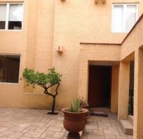 Foto de casa en venta en general guadalupe victoria, tlalpan centro, tlalpan, df, 749897 no 01