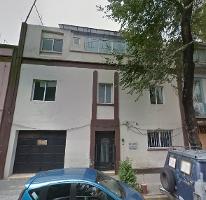 Foto de departamento en venta en general ignacio zaragoza , buenavista, cuauhtémoc, distrito federal, 2769951 No. 01