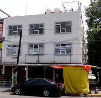 Foto de edificio en venta en, general ignacio zaragoza, venustiano carranza, df, 1950921 no 01