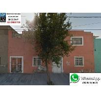 Foto de casa en venta en, general ignacio zaragoza, venustiano carranza, df, 2390684 no 01