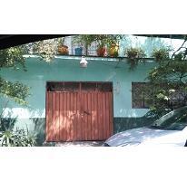 Foto de casa en venta en  , general ignacio zaragoza, venustiano carranza, distrito federal, 2587371 No. 01