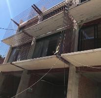 Foto de casa en venta en general josé ceballos , san miguel chapultepec i sección, miguel hidalgo, distrito federal, 2442301 No. 02