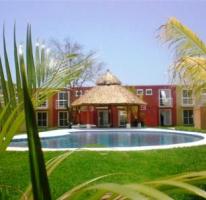 Foto de casa en venta en general lazaro cárdenas, cayaco, acapulco de juárez, guerrero, 287183 no 01