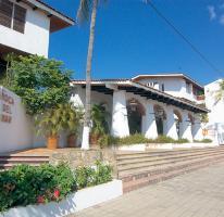 Foto de departamento en venta en general lázaro cárdenas , las brisas, manzanillo, colima, 3867568 No. 01