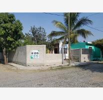 Foto de casa en venta en general librado rivera 851, francisco villa, colima, colima, 4259292 No. 01
