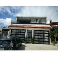 Foto de casa en venta en general miguel aguirre , mariano matamoros (centro), tijuana, baja california, 3012664 No. 01