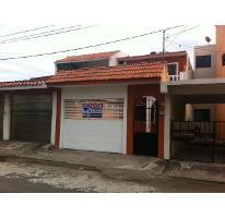 Foto de casa en venta en general miguel aleman 1306, electricistas, veracruz, veracruz de ignacio de la llave, 2474483 No. 01