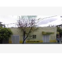 Foto de casa en venta en  43, martín carrera, gustavo a. madero, distrito federal, 2821450 No. 01