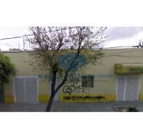 Foto de casa en venta en general miramón 43, martín carrera, gustavo a. madero, distrito federal, 3720015 No. 01