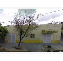 Foto de casa en venta en  , martín carrera, gustavo a. madero, distrito federal, 2865074 No. 01